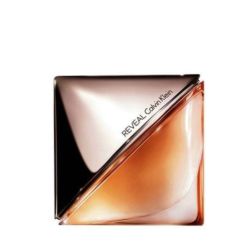 Reveal Eau De Parfum, Calvin Klein - Infos et avis
