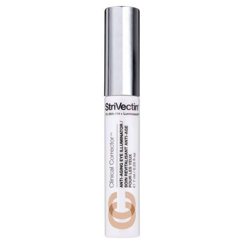 Clinical Corrector Soin Revitalisant Anti-Age pour les Yeux, StriVectin : nadia aime !