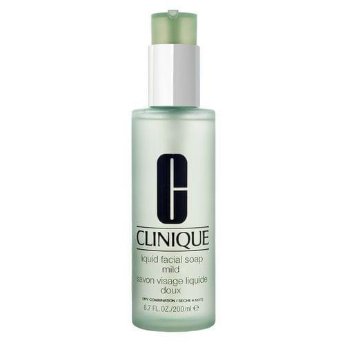 Clinique Facial Soap - Savon Visage Clinique, Clinique - Infos et avis