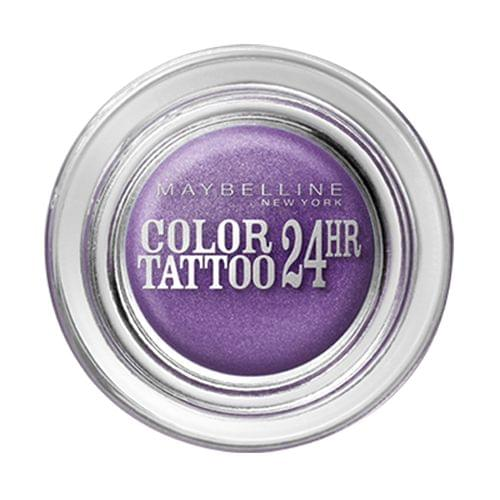 Color Tattoo 24HR, Gemey-Maybelline : nadia aime !