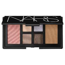 At First Sight Palette Yeux et Joues, Nars : nadia aime !