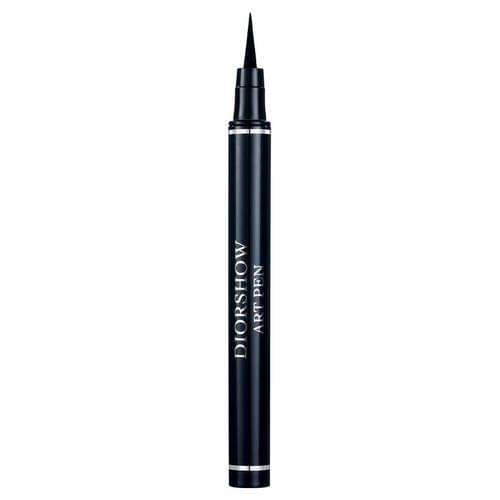 Diorshow Art Pen, Dior - Infos et avis