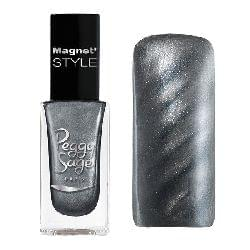 Vernis à Ongles Magnet'style, Peggy Sage : nadia aime !