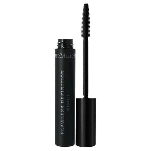 Flawless Definition - Mascara, BareMinerals : nadia aime !