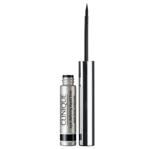 Eye Defining Liquid Liner - Eye-Liner Intense, Clinique - Infos et avis