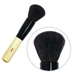 Bronzer Brush, Bobbi Brown : nadia aime !