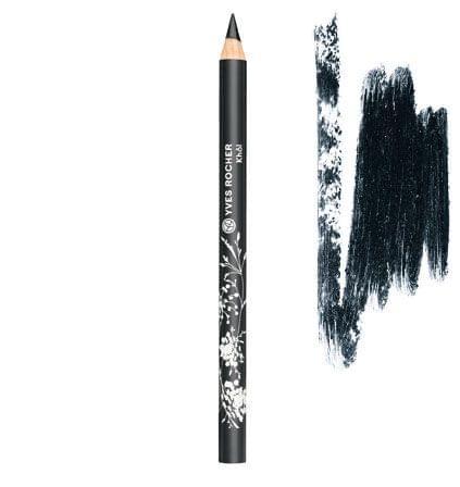 Crayon Khôl, Yves Rocher - Infos et avis