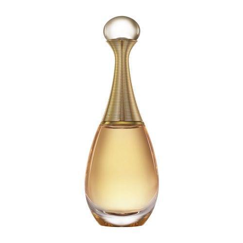 J'adore - Eau de Parfum, Dior : nadia aime !