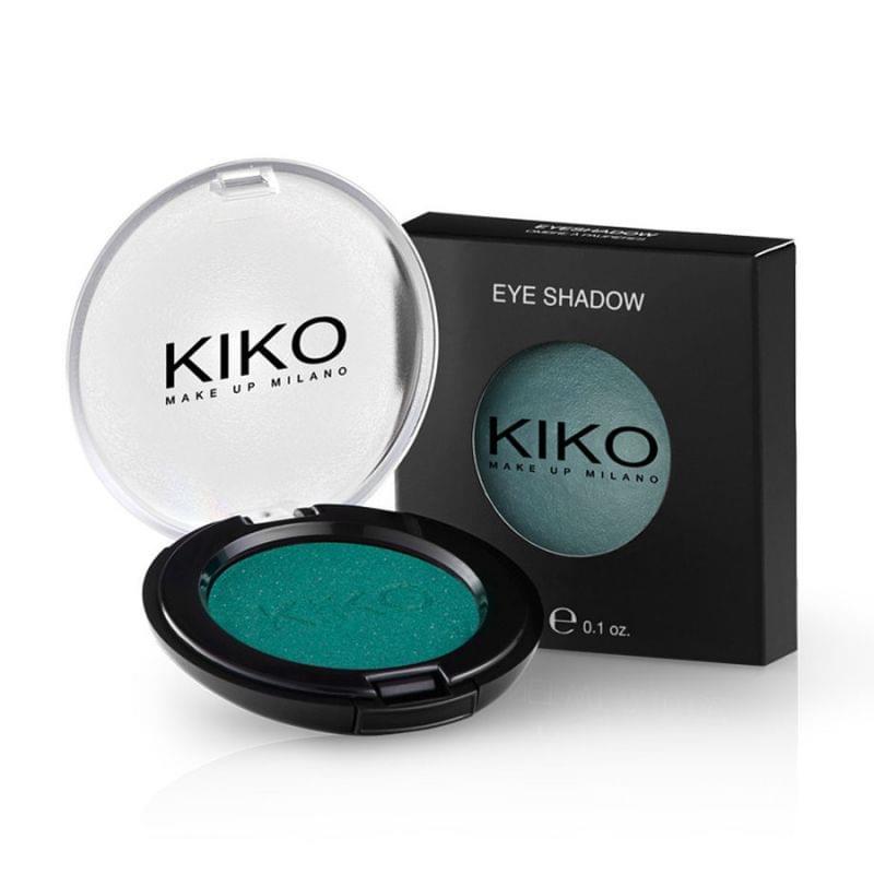 Eyeshadow, Kiko - Infos et avis