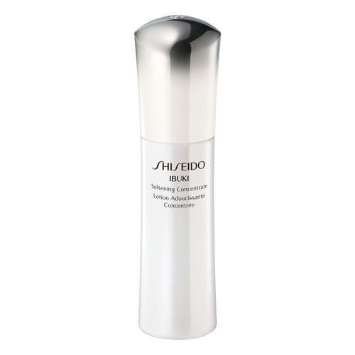 Ibuki - Lotion Adoucissante Concentrée, Shiseido - Infos et avis