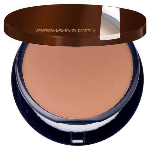 Mat Bronze Poudre de soleil pour le teint, Make Up For Ever - Infos et avis