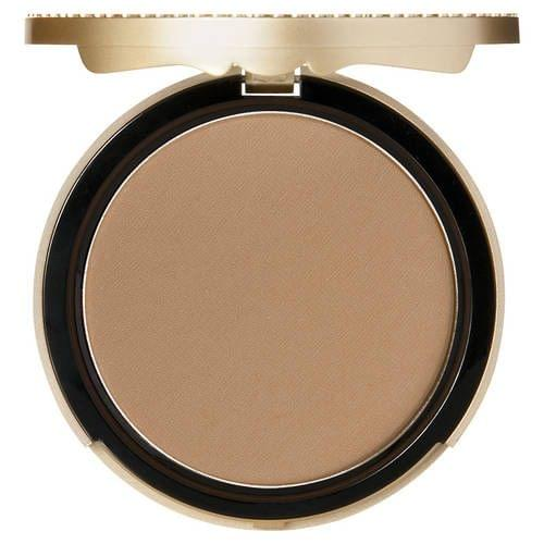 Milk Chocolate Soleil Bronzer Poudre Bronzante Matte, Too Faced : nadia aime !