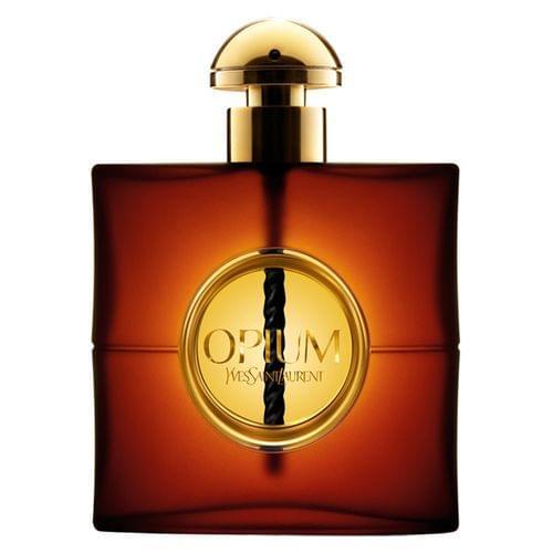 Opium Eau Eau De Opium De Parfum L4A53Rj