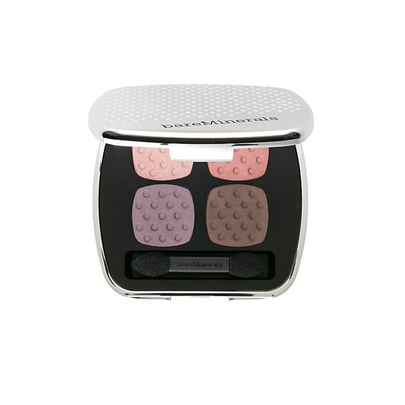 Collection Modern Pop bareminerals READY, BareMinerals : nadia aime !