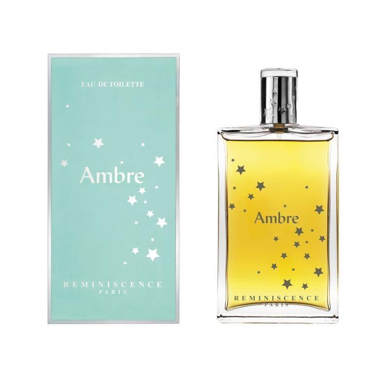 b397908000 Avis Reminiscence Reminiscence Parfum Jolierose Avis Parfum Parfum  Jolierose Reminiscence Avis Jolierose Reminiscence clK3TF1J