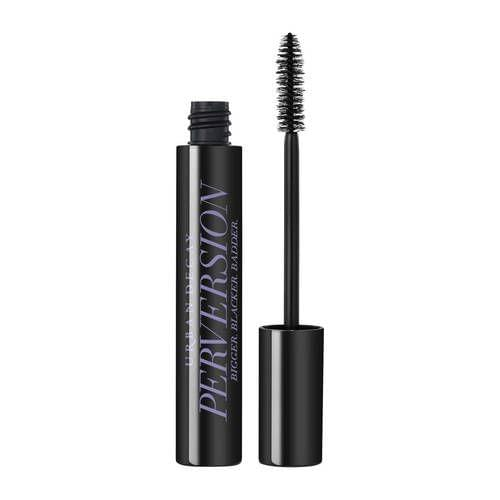 Perversion - Mascara Regard Volumineux, Urban Decay - Infos et avis