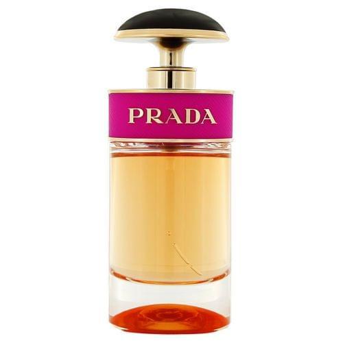 De Candy Parfum Candy Eau De Eau Prada Prada EHW2ID9