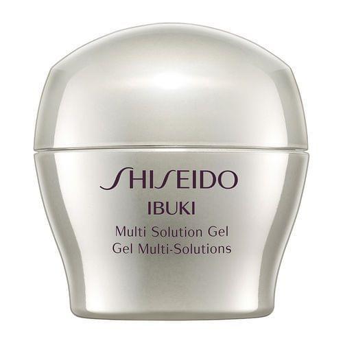 Ibuki Gel Multi-Solutions, Shiseido - Infos et avis