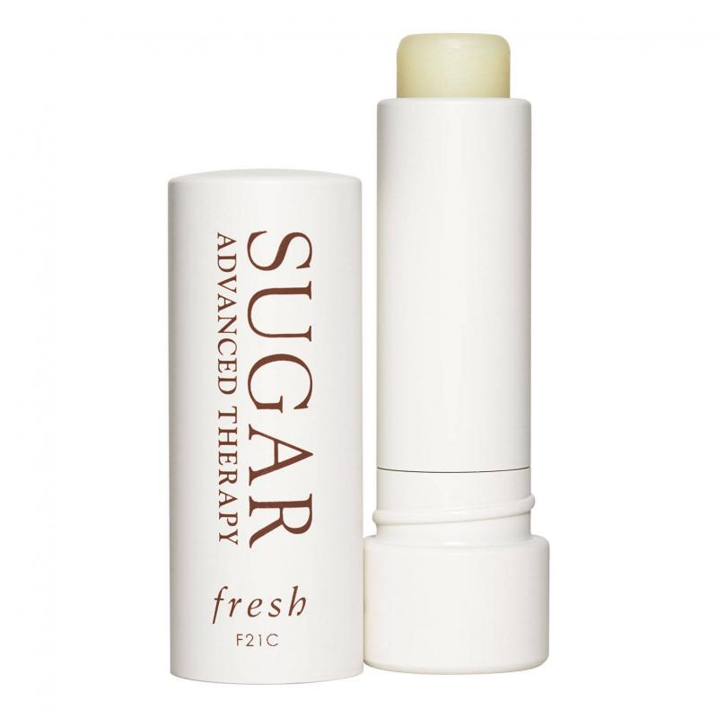 Sugar Lip Treatment Advanced Therapy - Baume réparateur lèvres, Fresh - Infos et avis