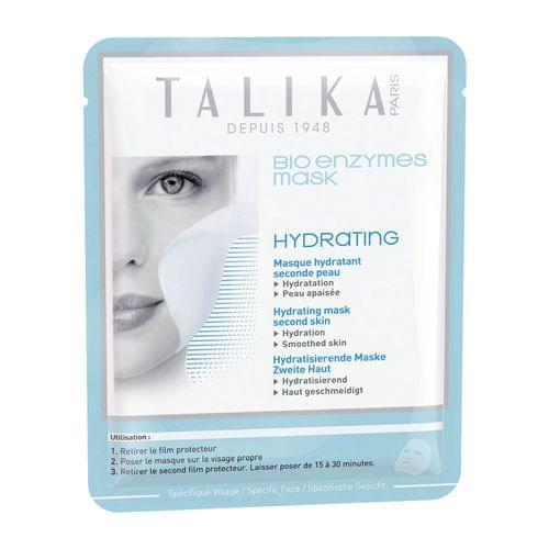 Bio Enzymes Mask Hydratant, Talika - Infos et avis