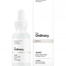 Buffet Multi Technology Peptide Serum, The Ordinary - Soin du visage - Sérum