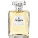 N°5 Eau Première, Chanel - Parfums - Parfums