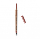 Ever Lasting Colour Precision Lip Liner