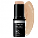 Fond de Teint Stick Ultra HD, Make Up For Ever