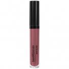 Rouge à lèvres liquide GEN NUDE(TM), BareMinerals - Maquillage - Rouge à lèvres / baume à lèvres teinté
