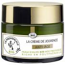 La crème de Jouvence, La Provençale - Infos et avis