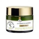 La Crème de Jouvence Anti-Age, La Provençale - Soin du visage - Crème de jour