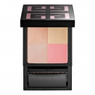 Le Prisme Visage, Givenchy - Maquillage - Poudre