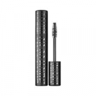 Go Big or Go Home - Mascara Volume Extrême