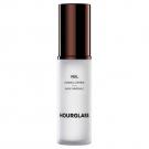 Veil Mineral Primer - Base minérale, Hourglass - Maquillage - Base / primer pour le teint