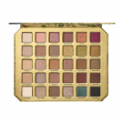 Natural Lust Eye Palette - Palette de fards à paupières, Too Faced - Maquillage - Palette et kit de maquillage
