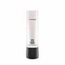 Strobe Cream - Hydratant lumineux, Mac - Maquillage - Illuminateur