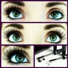 3d Fiber Lash Mascara, Younique