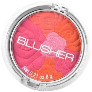 Blusher, H&m - Infos et avis