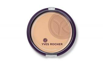 Duo poudre soleil - Couleurs Nature, YVES ROCHER : Cynthia aime !