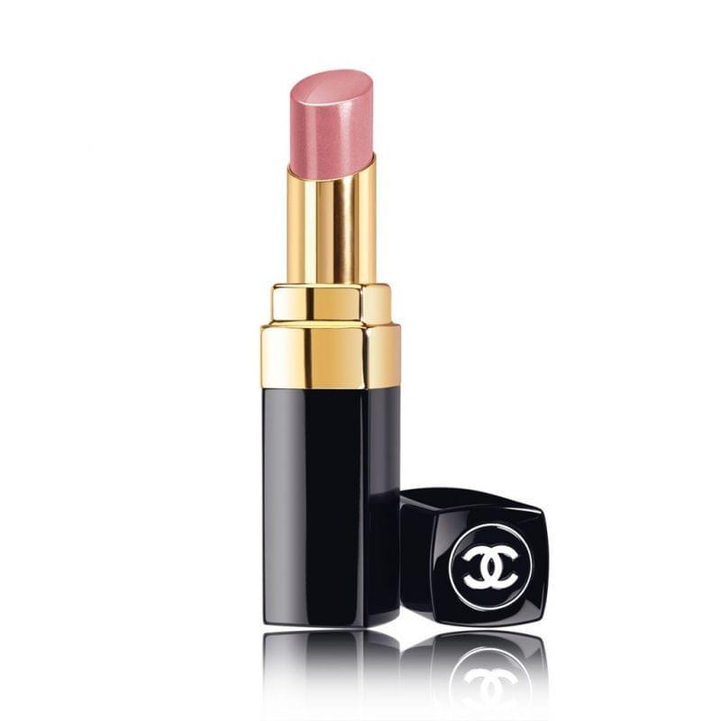 Rouge Coco Shine, Chanel : ClaraBlottiere aime !
