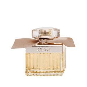 Chloé Eau de Parfum, Chloé : ClaraBlottiere aime !