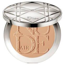 Diorskin Nude Air Poudre Invisible, Dior - Infos et avis
