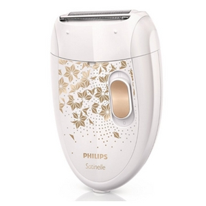 Satinelle HP6423/29, Philips : magotobeauty aime !