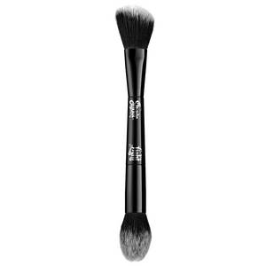 Shade   Light Contour Brush, Kat Von D - Infos et avis