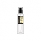 Advanced Snail 96 Mucin Power Essence, COSRX - Soin du visage - Sérum