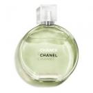 CHANCE EAU FRAÎCHE - Eau de Toilette, Chanel - Parfums - Parfums