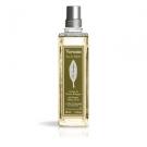 Eau de Toilette Verveine, L'Occitane - Parfums - Parfums