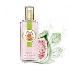 Eau Fraîche Parfumée Bienfaisante - Fleur de Figuier, Roger&Gallet - Parfums - Produits parfumés