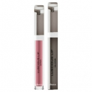 Luscious Lip Stain, Doucce