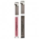Luscious Lip Stain, Doucce - Maquillage - Rouge à lèvres / baume à lèvres teinté